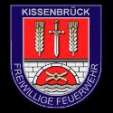 Wappen für AppleTouch FFW Kissenbrück